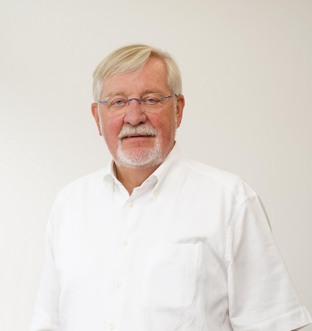 Hans-Joachim Heiden