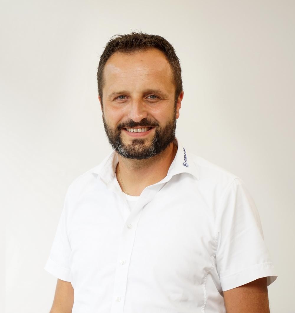 Stephan Voß