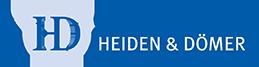 Heiden & Dömer Sanitätshaus