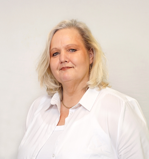 Astrid Hoffmann-Wiggershaus