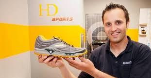 HD Sports 12